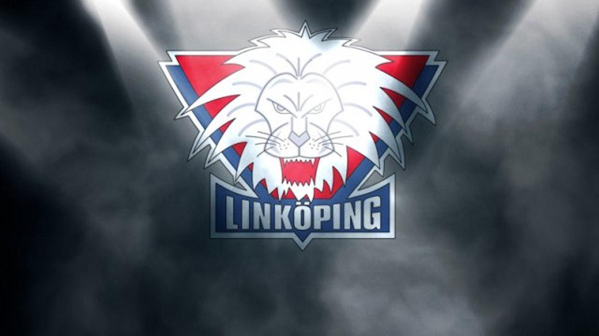 Fyra spelare uttagna till Gretzky Hlinka Cup