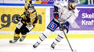2f3892007980 Skellefteå AIK utan poäng ikväll - Skellefteå AIK Hockey