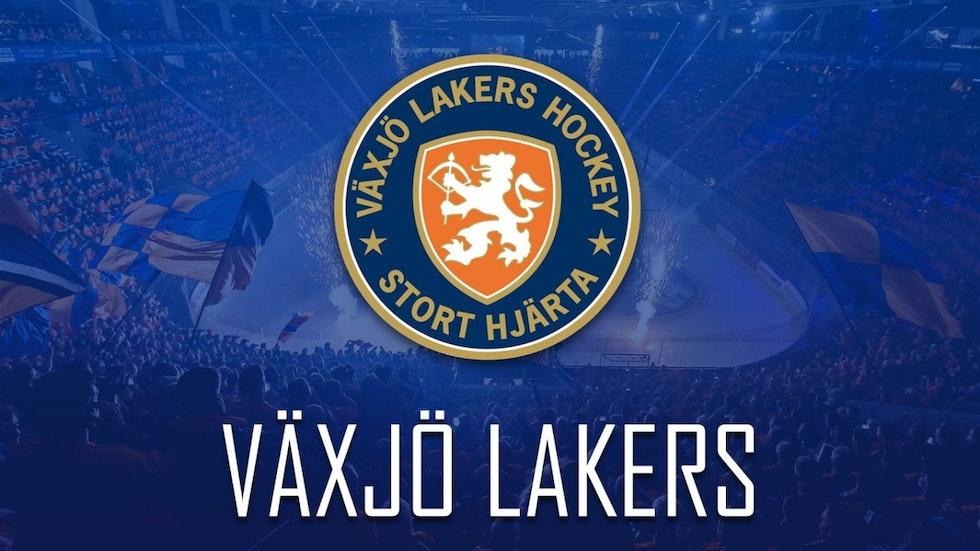 Växjö Lakers