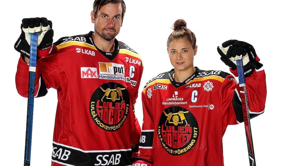 Luleå Hockeys matchställ - Sida 3 Thumb_1280