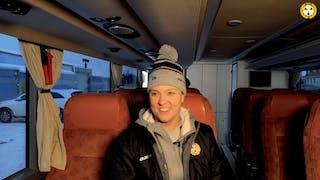Nanna Jansson, Brynäs IF