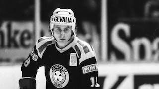"""Stefan """"Lill-Prosten"""" Karlsson"""