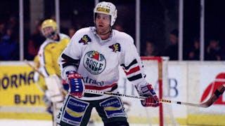 Michael Hjälm