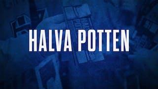 Halva Potten