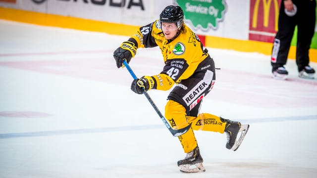 www.orebrohockey.se
