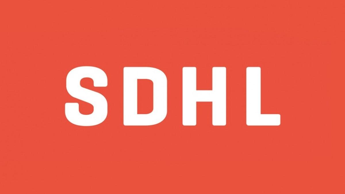 SDHL:s spelschema är släppt!