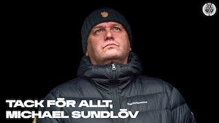 Michael Sundlöv, Brynäs IF