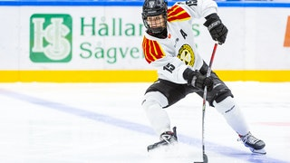 Lara Stalder, Brynäs IF, SDHL