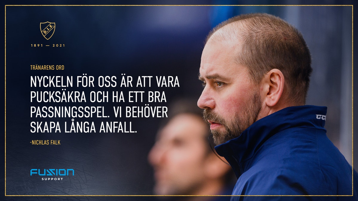 Falk: