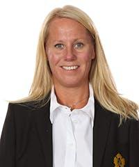 Therese Rönnmark