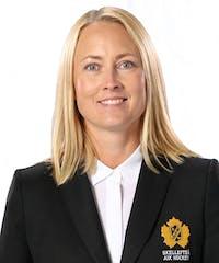 Anna Hägglund