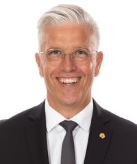 Per-Anders Israelsson