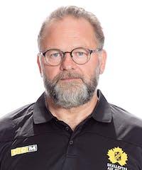 Lasse Marklund