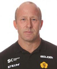 Jörgen Granlund
