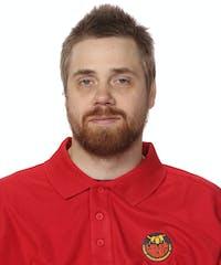 Andreas Joansson
