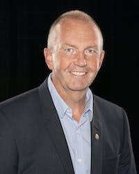 Lasse Mauritzson