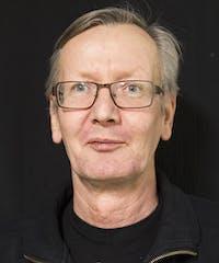 Lars Christiansson