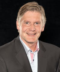 Magnus Swärdh