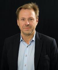 Jan Swedin