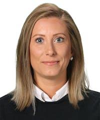 Linda Brevitz
