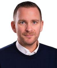 Johan Freijd