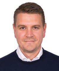 Peter Ståhl