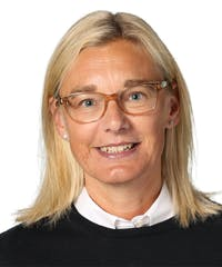 Viveca Anderlund