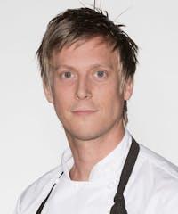 Jens Adelöw
