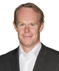 Stefan Örnskog