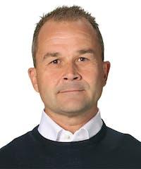 Mikael Sundelius