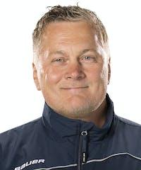 Stephan Lundh