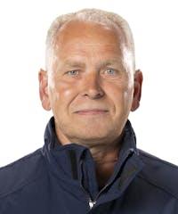 Dennis Oldén