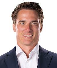 Marcus Larsson