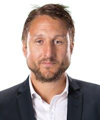 Tomas Kollar