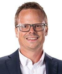 Olof Berglund