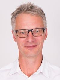 Andreas Rangert