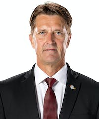Anders Olofsson