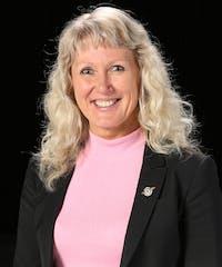 Ann-Christin Viklund