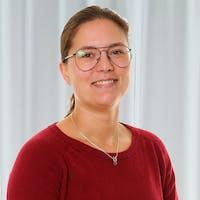 Sofia Kleine