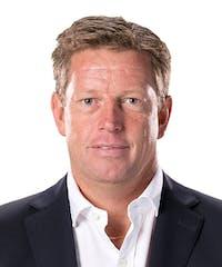 Tom Kellheim