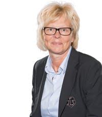 Helen Hansson