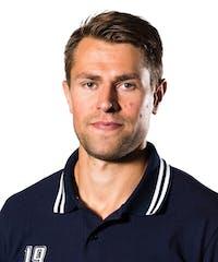 Alexander Bröms
