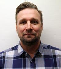 Jan-Erik Modigs