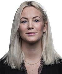 Michaela  Lindberg