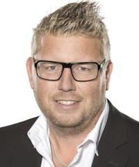 Peter    Strömsten