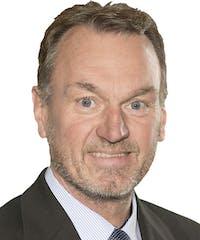 Tomas  Thelin