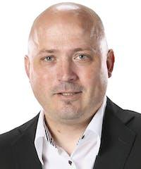 Henrik    Glaas