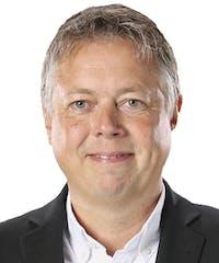 Mattias   Lundqvist