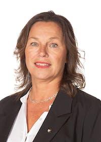Helene   Lundborg