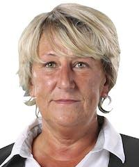 Catrine  Pettersson